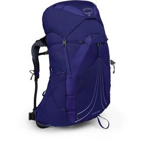 Osprey Eja 58 Backpack Women equinox blue